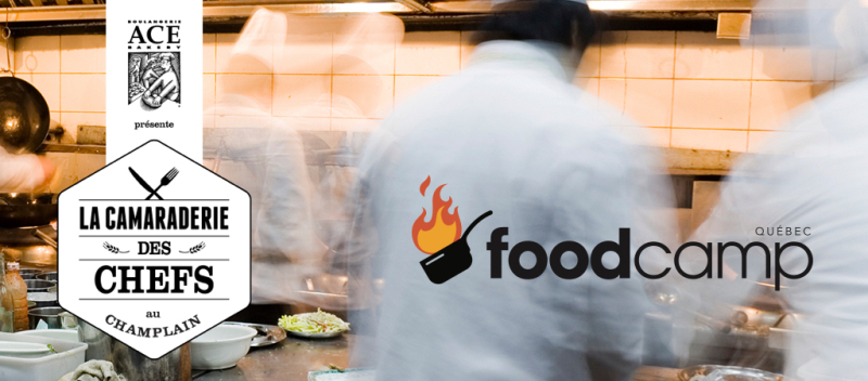 Banner LCDC & Foodcamp.001
